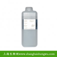 乙酸钠溶液(3mol/L,pH7.0,RNase free)	500ml	REBIO R01042