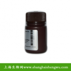 溴化乙锭溶液(EB,10mg/ml,RNase free)	10ml REBIO R04093