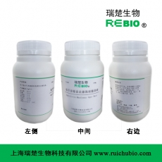 GN增菌液 GB/SN Gram Negative Enrichment Broth 符合GB 18466-2005  250g 包邮